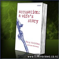 Accusation: A Wife's Story