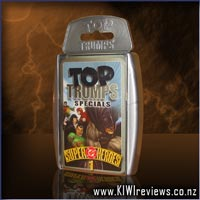 TopTrumps:Specials-DCSuperHeroes1