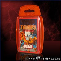 TopTrumps:Specials-MarvelComicHeroes3