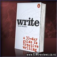 Write-a30-dayguidetocreativewriting