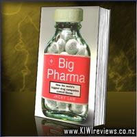 BigPharma