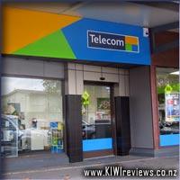 TelecomOutlet-LeadingEdgeCommunications