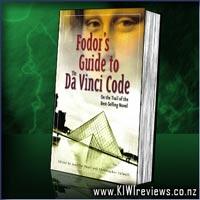 Fodor'sGuidetoTheDaVinciCode